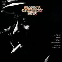 Thelonious Monk – Thelonious Monk's Greatest Hits