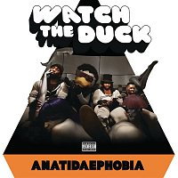 WatchTheDuck – Anatidaephobia