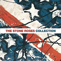 The Stone Roses – Collection