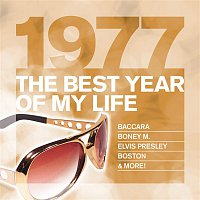 Baccara – The Best Year Of My Life: 1977