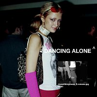 Axwell /\ Ingrosso, ROMANS – Dancing Alone