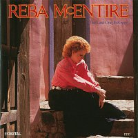 Reba McEntire – The Last One To Know
