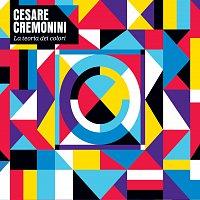 Cesare Cremonini – La Teoria Dei Colori