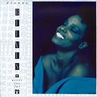 Dianne Reeves – Never Too Far