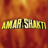 Různí interpreti – Amar Shakti