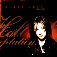 Holly Cole – Temptation