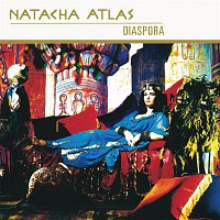 Natacha Atlas – Diaspora