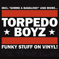 Torpedo Boyz – Funky Stuff On Vinyl