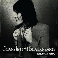 Joan Jett & The Blackhearts – Greatest Hits