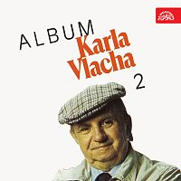 Karel Vlach se svým orchestrem – Album Karla Vlacha 2