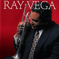 Ray Vega – Ray Vega