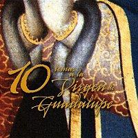 Various Artists.. – 10 temas a la Virgen de Guadalupe