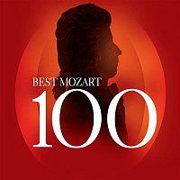 Sir Neville Marriner, Academy of St Martin-in-the-Fields – Mozart Best 100