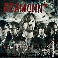 Reamonn – Reamonn