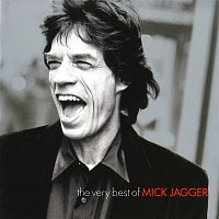 Mick Jagger – The Very Best of Mick Jagger