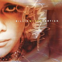Billie Myers – Vertigo