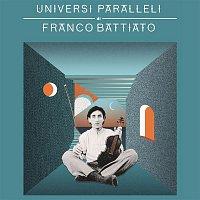 Franco Battiato – Universi paralleli di Franco Battiato