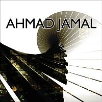 Ahmad Jamal – Ahmad Jamal (Live)