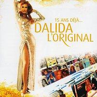 Dalida – Ses Grands Succes