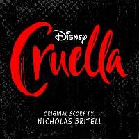 Nicholas Britell – Cruella [Original Score]