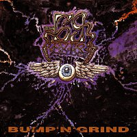 The 69 Eyes – Bump'N'Grind [Remastered 2006]