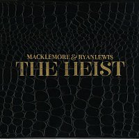 Macklemore & Ryan Lewis – The Heist [Deluxe Edition]