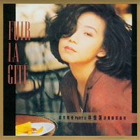 Sandy Lam – Faces And Places
