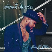 Justin C. Gilbert – The Holiday Sessions