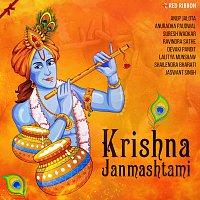 Anup Jalota, Anuradha Paudwal, Suresh Wadkar, Lalitya Munshaw, Roli Prakash – Krishna Janmashtami