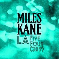 Miles Kane – LA Five Four (309)
