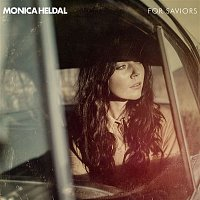 Monica Heldal – For Saviours