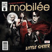 Mobilée – Little Sister