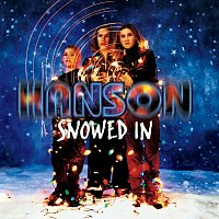 Hanson – Snowed In