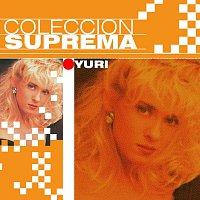Yuri – Coleccion Suprema