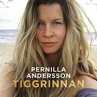 Pernilla Andersson – Tiggrinnan