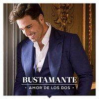 Bustamante – Amor De Los Dos