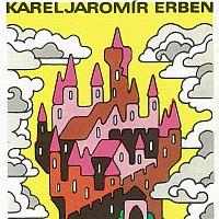 Různí interpreti – Pohádky Karla Jaromíra Erbena