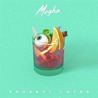 Megha – Sguardi Laser