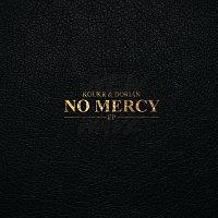 Koukr, Dorian – No Mercy