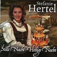 Stefanie Hertel – Stille Nacht, heilige Nacht