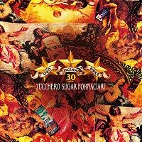 Zucchero – Oro Incenso & Birra 30th Anniversary Edition [30th Anniversary Edition]