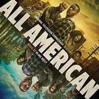 Various  Artists – All American: Season 2 (Original Television Soundtrack)