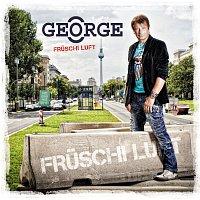 George – FRUSCHI LUFT