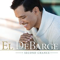 Second Chance [Deluxe]