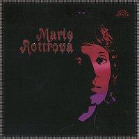 Marie Rottrová – Marie Rottrová / Flamingo
