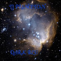 Tj Princeton – Dark Blu