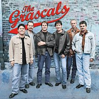 The Grascals – The Grascals