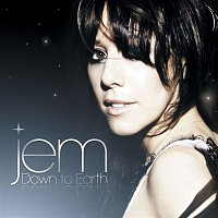 Jem – Down To Earth