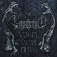 Ensiferum – Stone Cold Metal