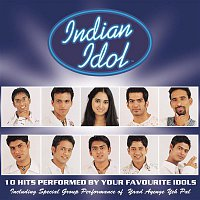 Abhijeet Sawant – Indian Idol - Pal